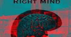 Right Mind (2013) stream