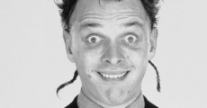 Filme completo Rik Mayall: Lord of Misrule