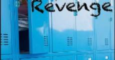 Película Riley's Revenge