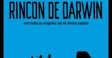 Filme completo Rincón de Darwin