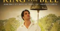 Ring the Bell (2013) stream