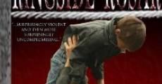 Ringside Rosary (2013)