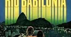 Película Rio Babilônia