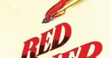 Filme completo Rio Vermelho
