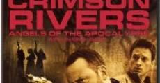 Ver película Ríos de color púrpura 2: los ángeles del apocalipsis