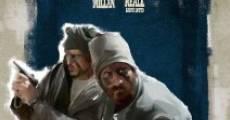 Película Ríos revueltos