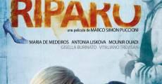 Riparo film complet