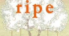 Ripe (2013) stream