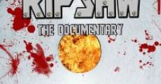 Ripsaw (2013)