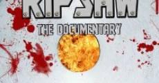 Ripsaw (2013) stream