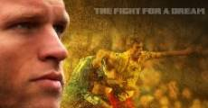 Película Rise & Shine: The Jay DeMerit Story