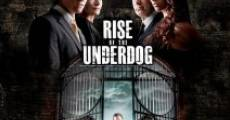 Filme completo Rise of the Underdog