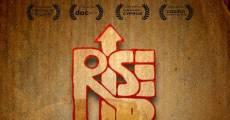 Película Rise Up
