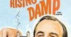 Película Rising Damp