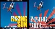 Película Rising Son: The Legend of Skateboarder Christian Hosoi
