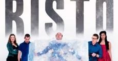 Película Risto