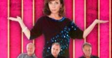 Rita Rudner and 3 Potential Ex-Husbands (2012) stream