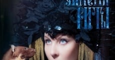 Película Rita's Last Fairy Tale