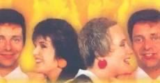 Ver película Rita, Sue y también Bob