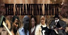 Película Rite of Passage: The Steamfunk Movie