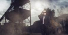 Filme completo Ritratto di un imprenditore di provincia