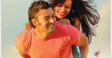 Película RITU Nepali