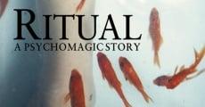 Ver película Ritual - Una storia psicomagica