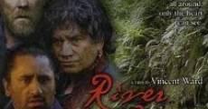 Ver película River Queen