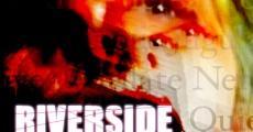 Película Riverside