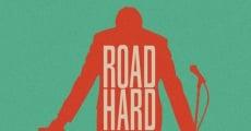 Filme completo Road Hard
