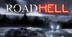 Road Hell (2011) stream