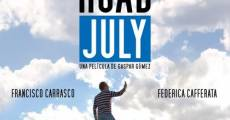 Película Road July