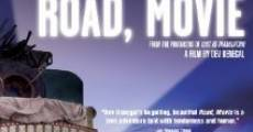 Road, Movie (2009)