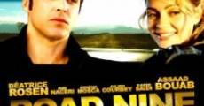 Película Road Nine