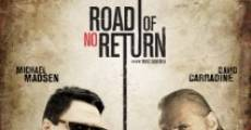 Filme completo Road of No Return