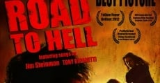 Filme completo Road to Hell