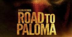 Filme completo Road to Paloma