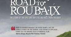 Película Road to Roubaix