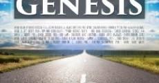 Roadmap Genesis (2015) stream