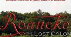 Filme completo Roanoke: The Lost Colony