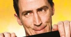 Película Rob Brydon: Live