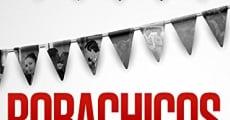 Película Robachicos