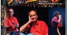 Película Robert Broberg - På Cirkus