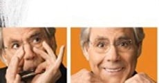 Película Robert Klein: Unfair and Unbalanced