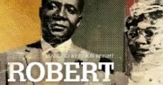 Película Robert Mugabe... What Happened?