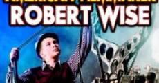 Robert Wise: American Filmmaker (2013) stream