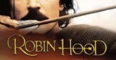Filme completo Robin Hood