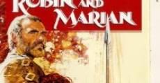 Filme completo Robin E Marian