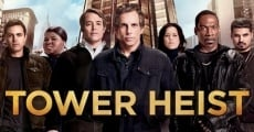 Tower Heist film complet