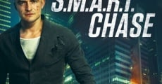 Filme completo S.M.A.R.T. Chase